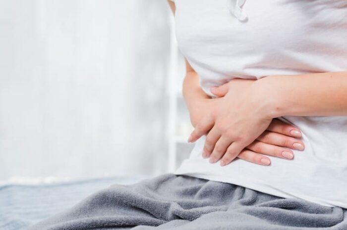 Sintomas de gravidez pouco conhecidos